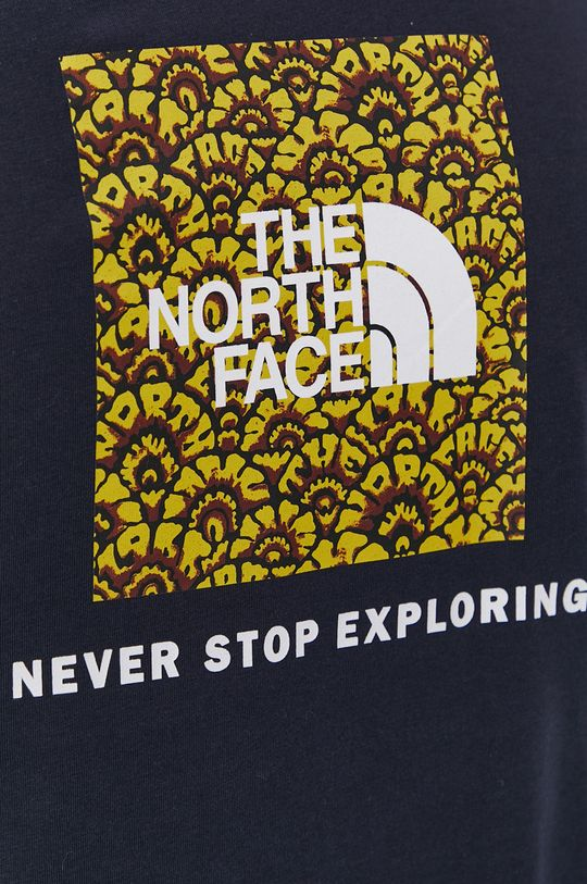The North Face - Longsleeve