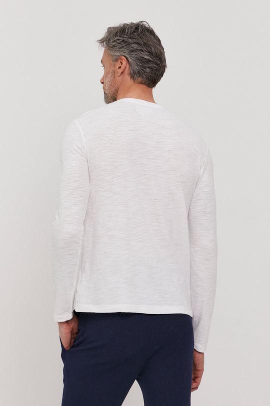 Polo Ralph Lauren - Longsleeve 100 % Bawełna
