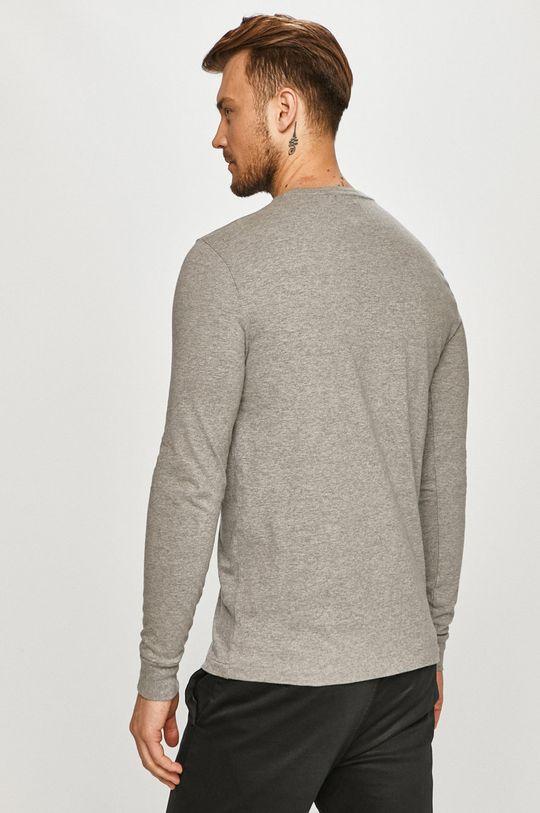 Polo Ralph Lauren - Longsleeve  100% Bumbac