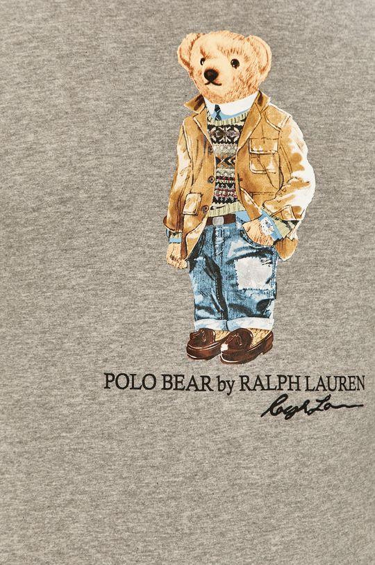 Polo Ralph Lauren - Longsleeve De bărbați