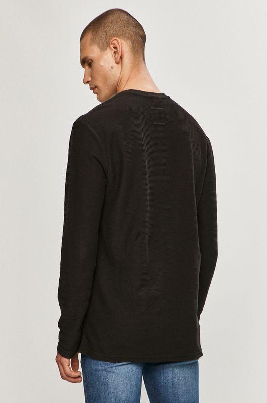 Tigha - Tričko s dlouhým rukávem