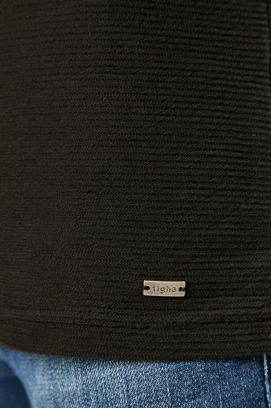 Tigha - Tričko s dlouhým rukávem Pánský