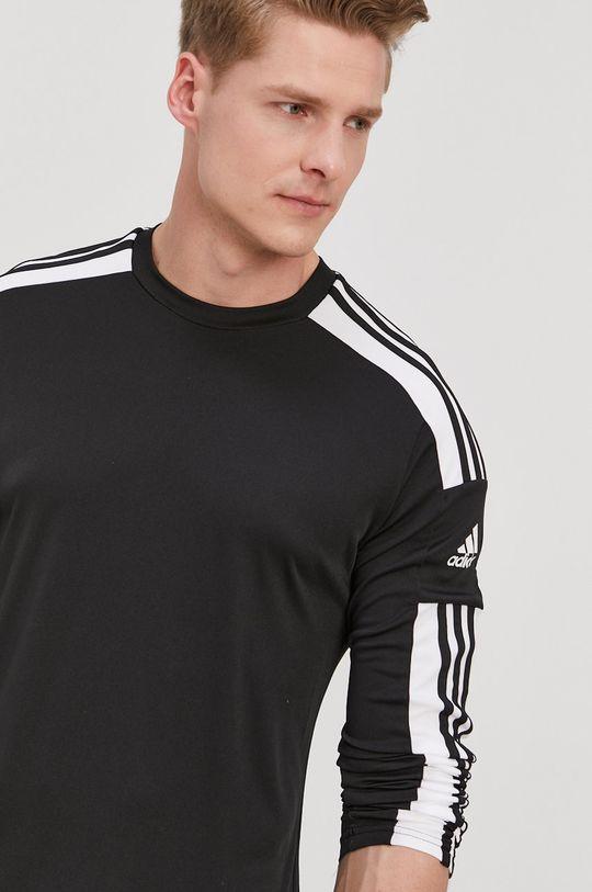 adidas Performance - Tričko s dlhým rukávom Pánsky