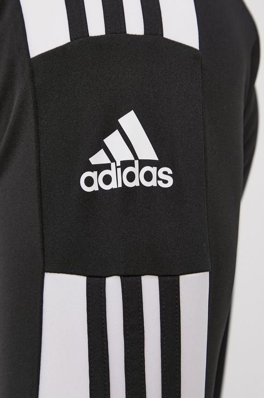 adidas Performance - Tričko s dlhým rukávom