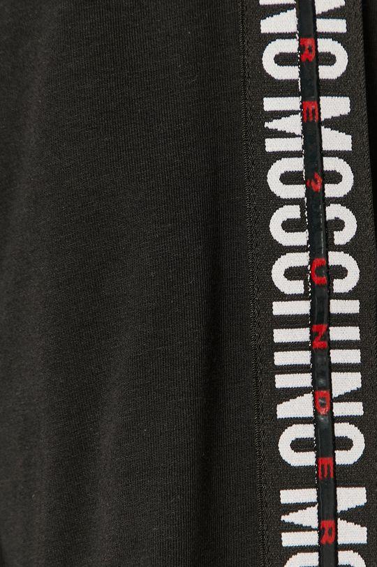 Moschino Underwear - Longsleeve De bărbați