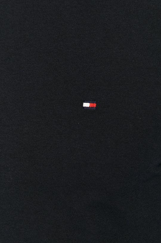 Tommy Hilfiger - Tričko s dlouhým rukávem Pánský