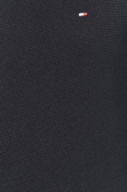 Tommy Hilfiger - Tričko s dlhým rukávom Pánsky