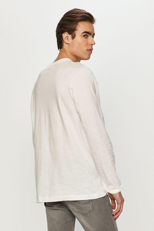 Nike Sportswear - Longsleeve 100 % Bawełna