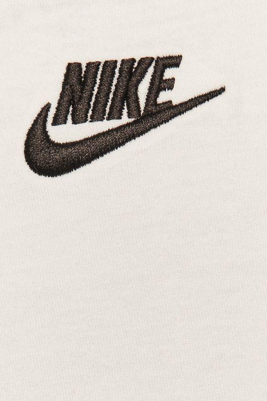 Nike Sportswear - Longsleeve Męski