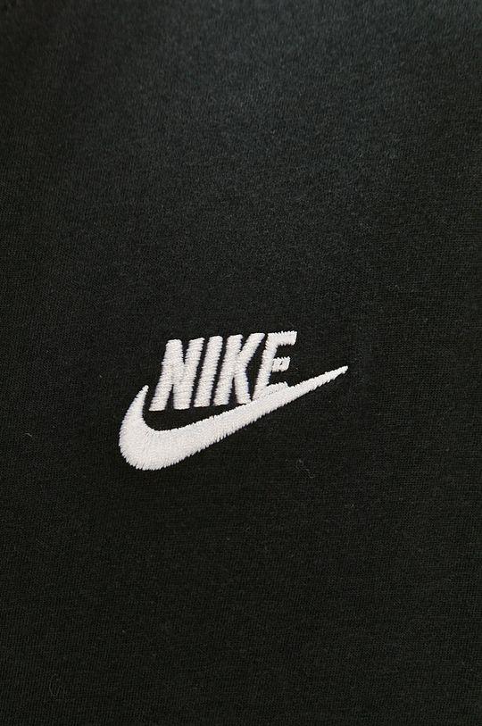 Nike Sportswear - Tričko s dlouhým rukávem Pánský