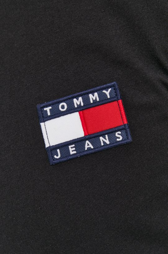 Tommy Jeans - Longsleeve Męski