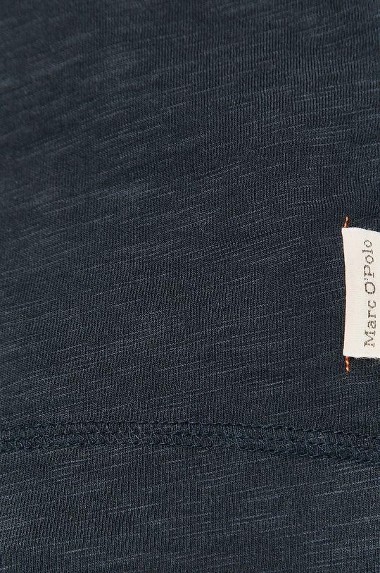 Marc O'Polo - Tričko s dlouhým rukávem Pánský