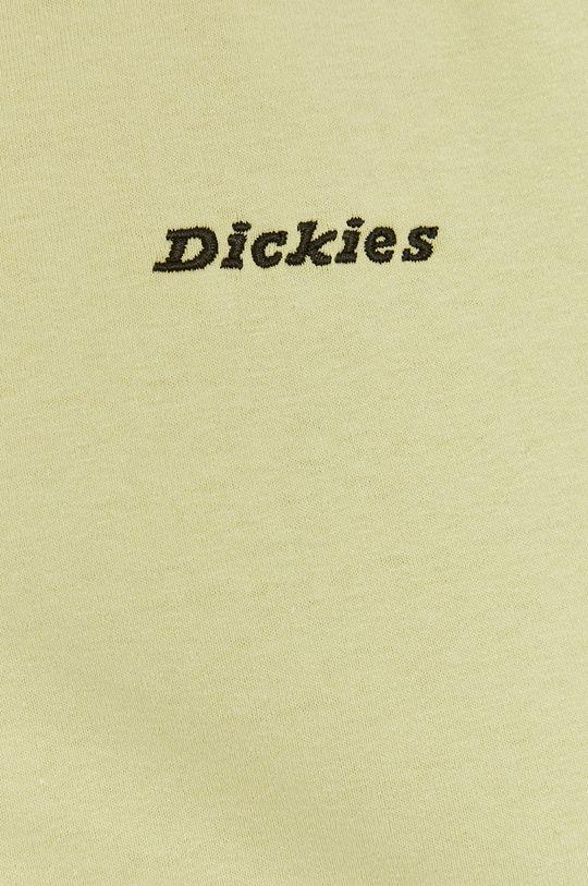 Dickies - Longsleeve Męski