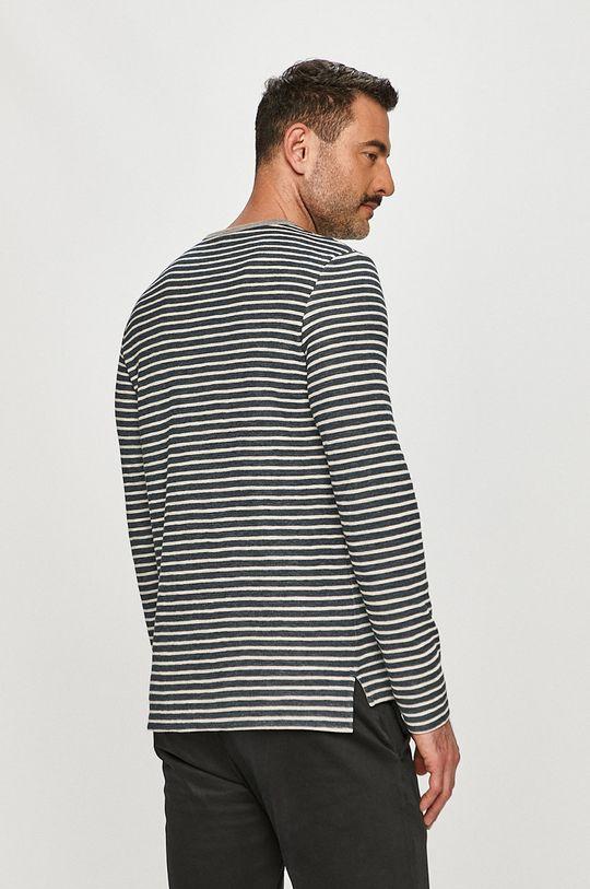 Joop! - Tričko s dlouhým rukávem  47% Bavlna, 53% Polyester