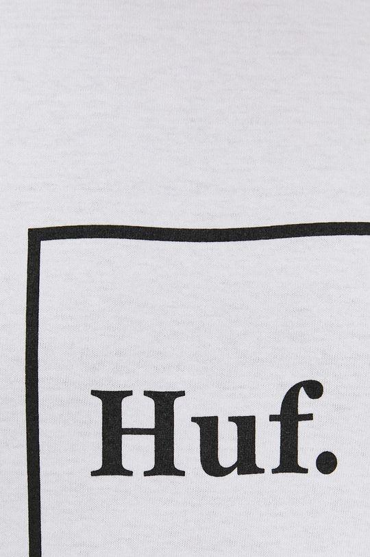 HUF - Longsleeve
