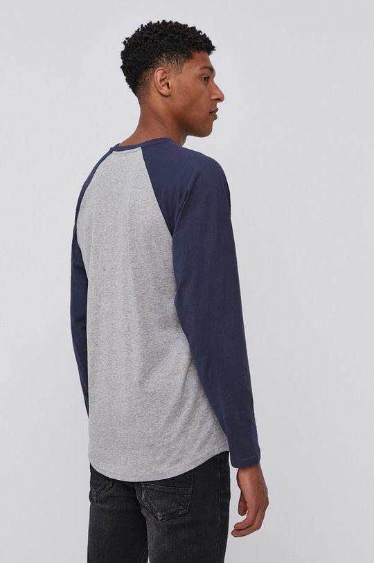 Rip Curl - Tričko s dlhým rukávom  100% Bavlna