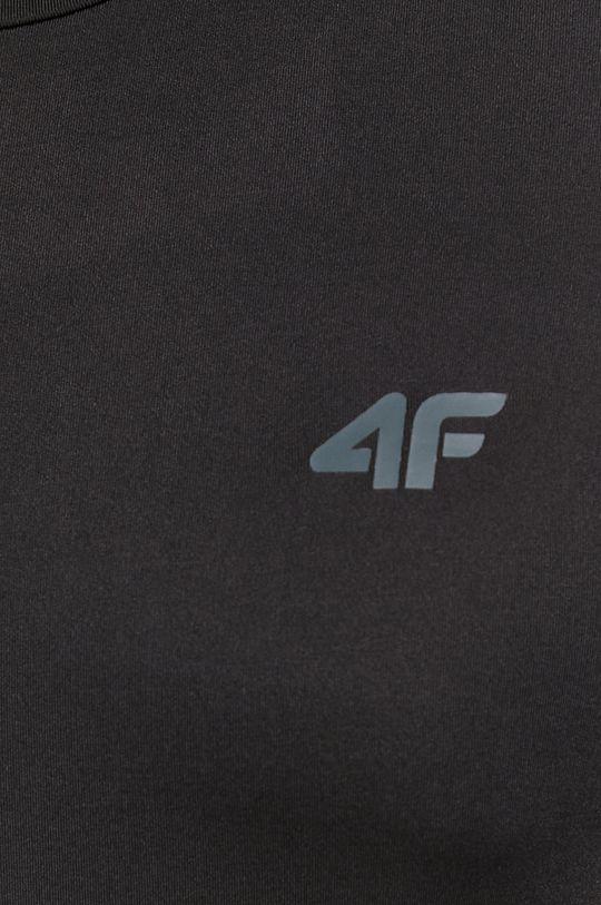 4F - Tričko s dlouhým rukávem