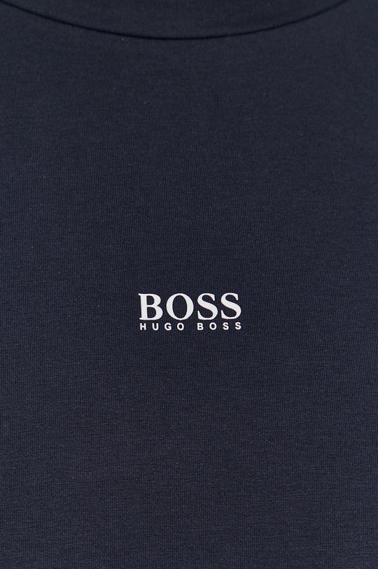 Boss - Longsleeve Boss Casual Męski