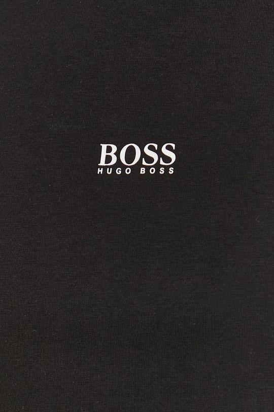 Boss - Longsleeve Boss Casual