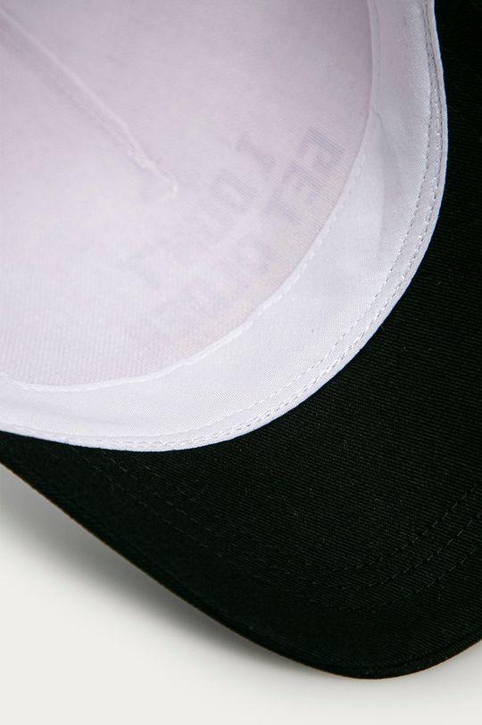 biały OVS - Czapka dziecięca