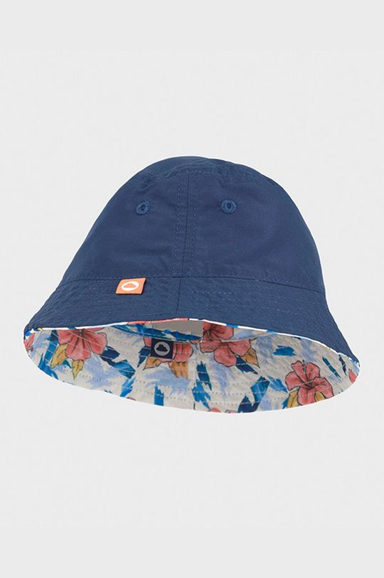 Mayoral - Detský klobúk tmavomodrá