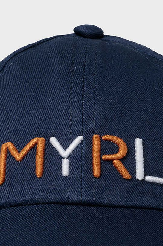 Mayoral - Detská čiapka  100% Bavlna
