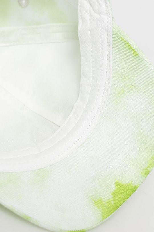 galben – verde GAP - Sapca copii