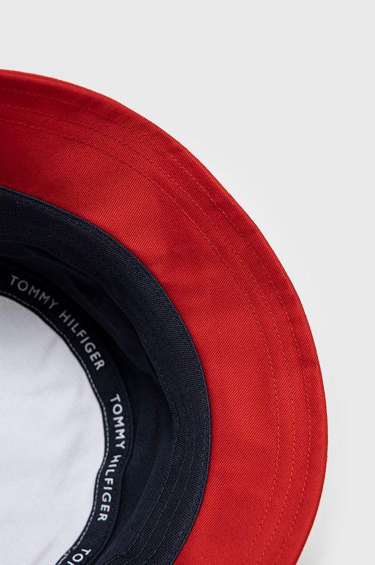Tommy Hilfiger - Detský klobúk  100% Organická bavlna