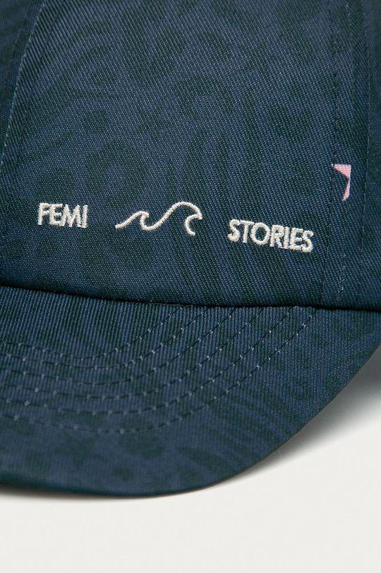 Femi Stories - Čepice Citi  100% Bavlna
