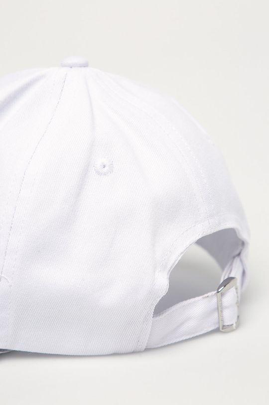 Guess - Čepice bílá