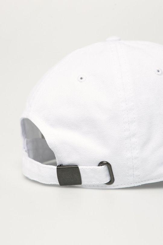Pinko - Čepice bílá