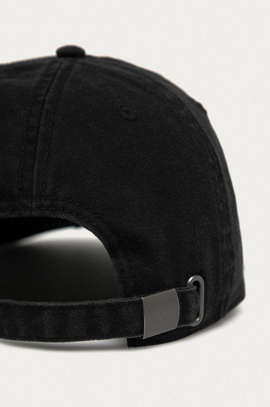 Pinko - Čepice černá
