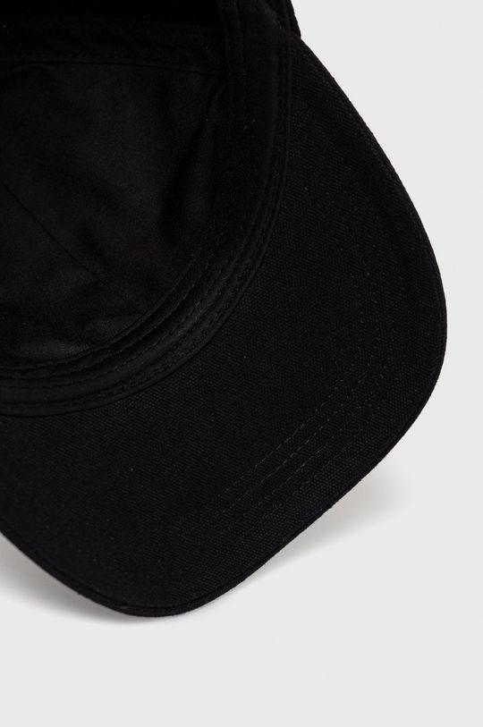 negru Pepe Jeans - Caciula ANDREA