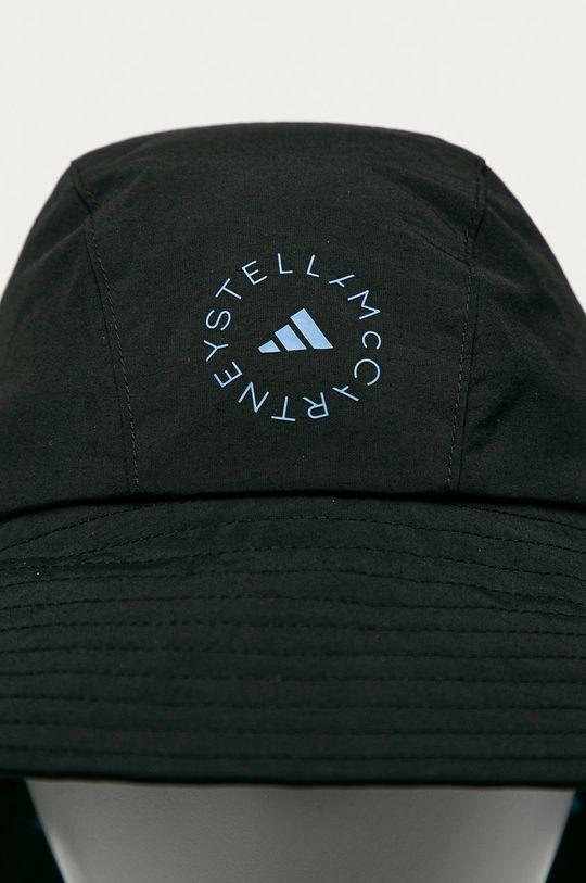 adidas by Stella McCartney - Klobúk  Podšívka: 100% Polyester Základná látka: 100% Polyamid