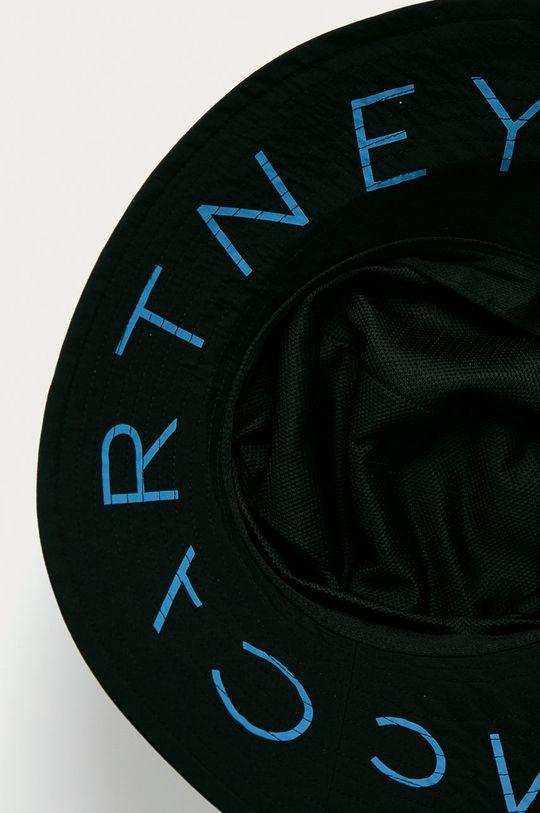 čierna adidas by Stella McCartney - Klobúk