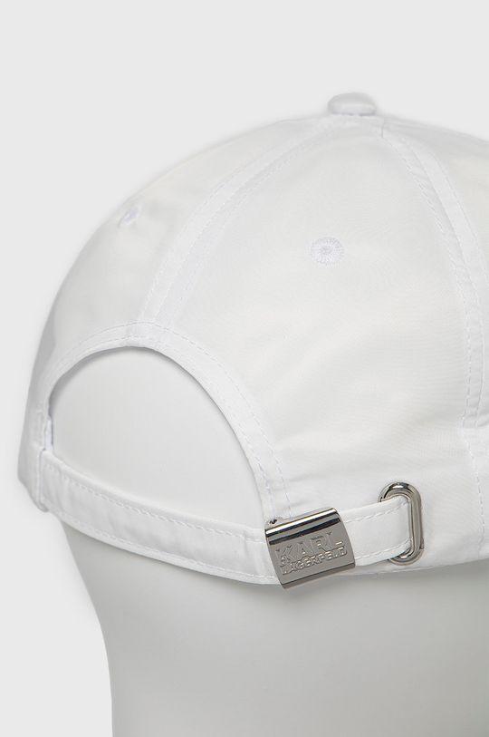 Karl Lagerfeld - Čiapka  100% Polyamid