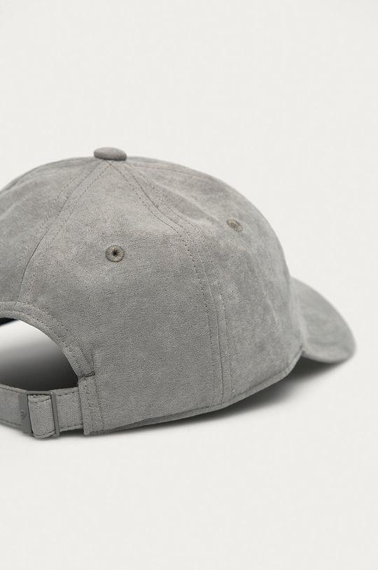 adidas Originals - Čepice šedá