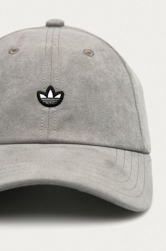 adidas Originals - Čepice  100% Polyester
