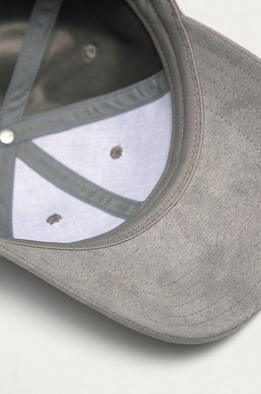 šedá adidas Originals - Čepice