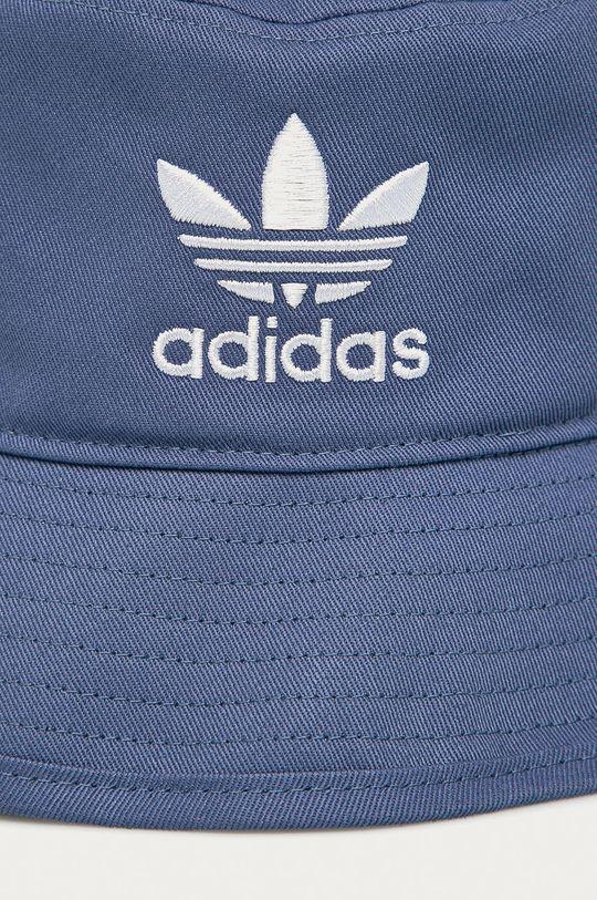 adidas Originals - Klobouk  100% Bavlna