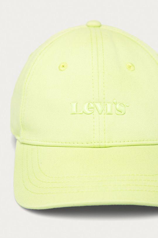 Levi's - Czapka