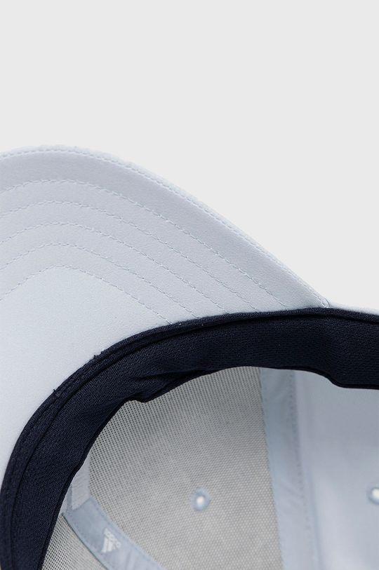 albastru pal adidas Performance - Caciula