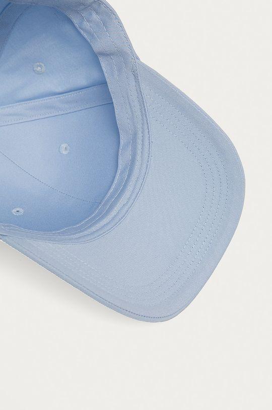 jasny niebieski Tommy Hilfiger - Czapka