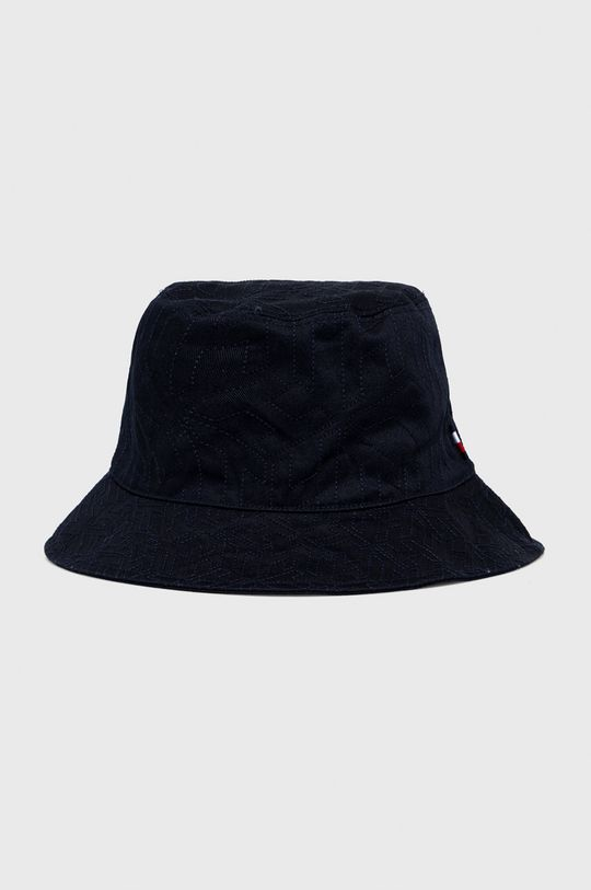 Tommy Hilfiger - Palarie  100% Bumbac