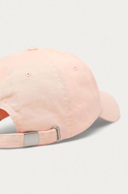 Billabong - Čepice pastelově růžová