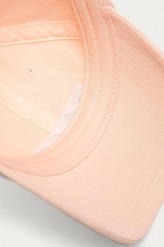 pastelově růžová Billabong - Čepice