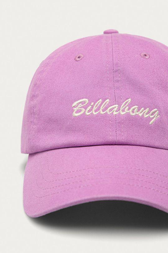 Billabong - Čepice levandulová