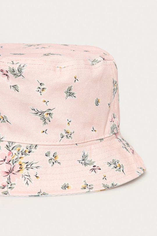Billabong - Klobouk růžová