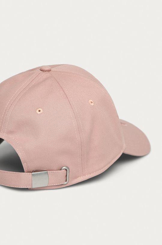 Fila - Čiapka ružovofialová