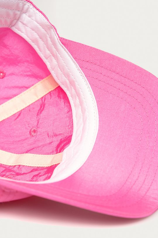różowy Levi's - Czapka